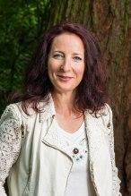 Susanne Zölss